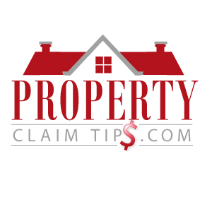 Property Damage Insurance Claim Advocate