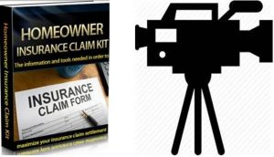 Property Damage Claim Kit Video Series